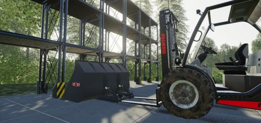 forklift-stacker-bucket-set-v1-0_2
