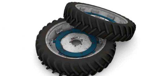 fs19-3d-of-fine-wheel-v1-0_1