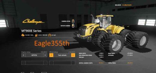 fs19-beast-challenger-mt900e-update-1-0_2