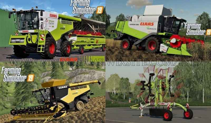fs19-claas-pack-by-jbk-v-1-0-1_1
