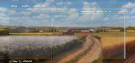 fs19-crop-multiplier-1-0_1