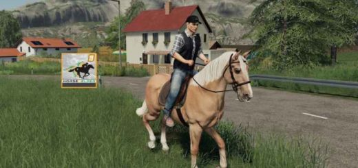 fs19-horsehelper_1