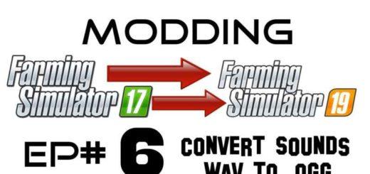 fs19-modding-ep-6-convert-sounds-wav-to-ogg-1_1