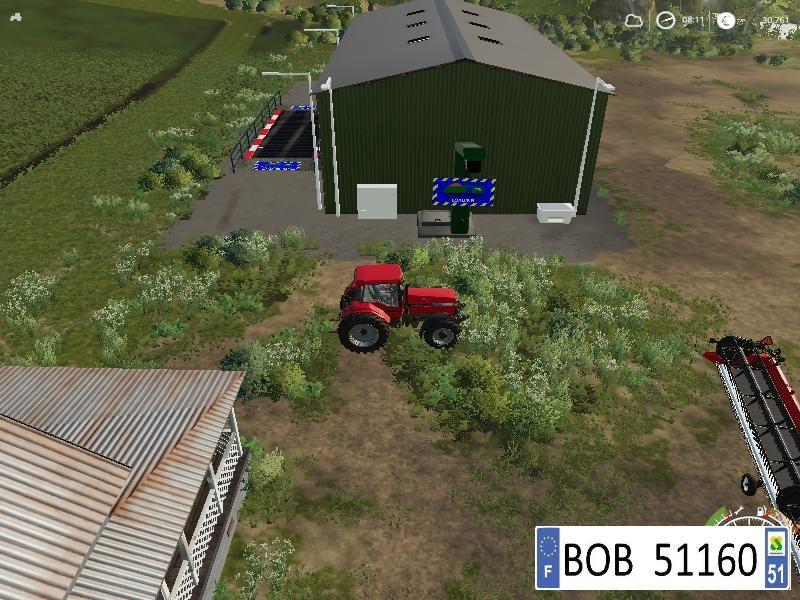 fs19farmsilo-reworked-by-bob51160-v-1-5-0-0_1