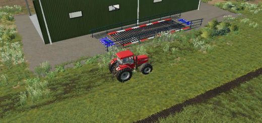 fs19farmsilo-reworked-by-bob51160-v-1-5-0-0_3