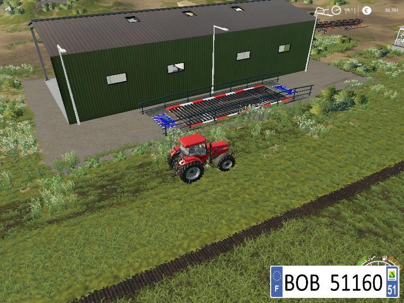 fs19farmsilo-reworked-by-bob51160-v-1-5-0-0_3