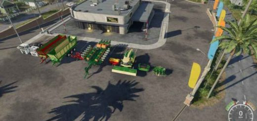 fs2019-mod-pack-2-by-stevie_1