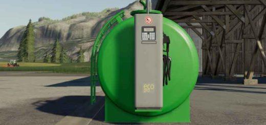 fueltank-5000l-v1-0-0-0_4