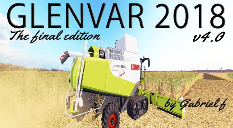 glenvar-map-2018-v6-0-final-version_1