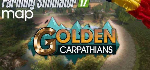 golden-carpathians-v1-0_1
