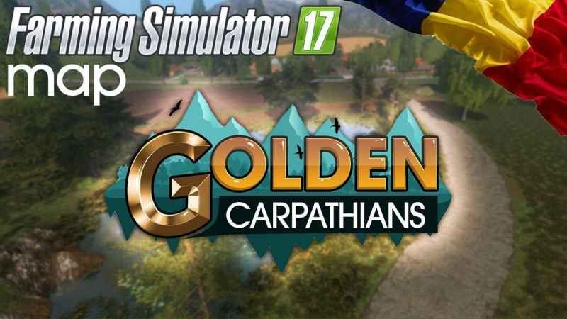 golden-carpathians-v1-0_1