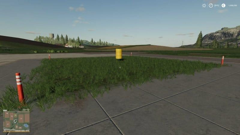 grass-patch-set-v1-0-0-0_2
