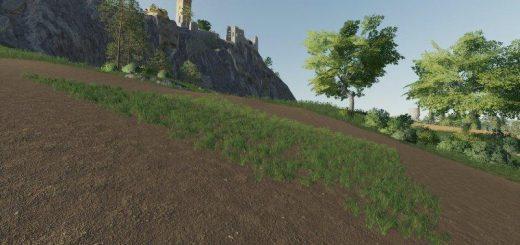 grass-patch-set-v2-0_2