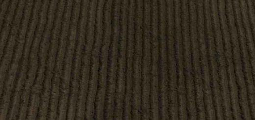 ground-terrain-textures-1-0_1