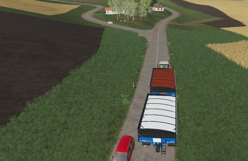 haul-master-with-trailer-coupling-v1-0_1