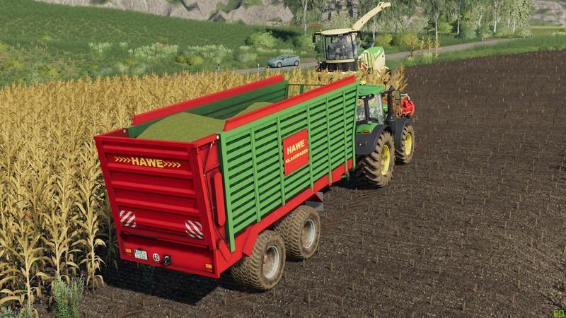 hawe-silage-trailer-slw-45-v1-1_1