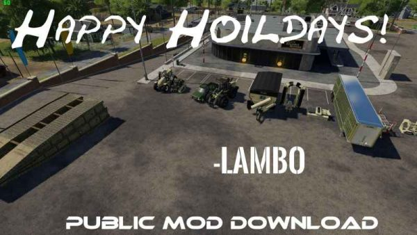 hoildays-mod-release-vehicles-1_1