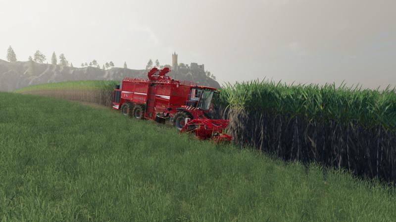 holmer-terra-dos-t4-holmer-hr12-for-sugarcane-v1-0_1