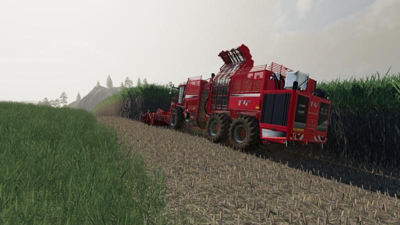 holmer-terra-dos-t4-holmer-hr12-for-sugarcane-v1-0_2