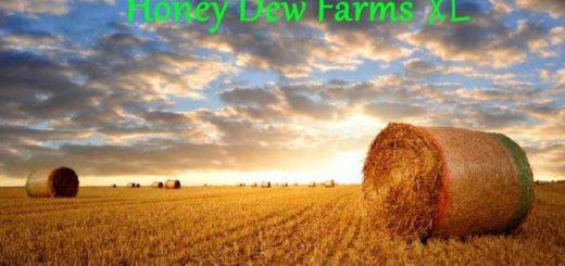 honey-dew-farms-xl-1-0-0-2_1