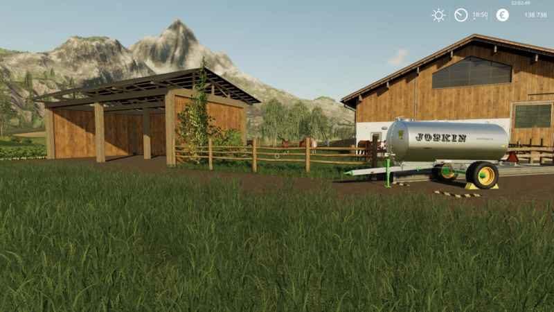 horsehusbandrybydonpaul-1-0_6