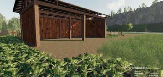 horsehusbandrybydonpaul-1-0_8