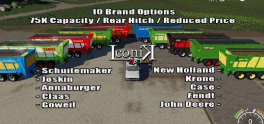 iconik-75k-tipper-v1-0-0-0_1