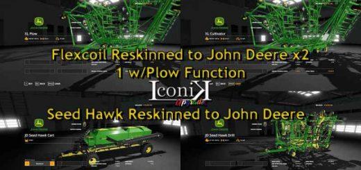 iconik-jd-xl-pack-v1-0-0-0_1