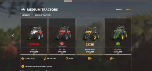 iconik-medium-tractors-v1-0-0_2