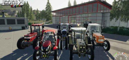 iconik-small-tractors-2-v1-0-0_2