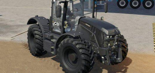 jcb-4220-black-edition-v1-0-0-0_1