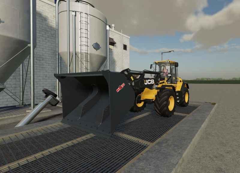 jcb-435s-23-8-ton-lift-v1-0-0-0_2