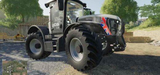 jcb-fastrac-4220-limited-edition-v1-0_5