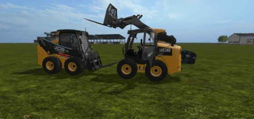 jcb-skidsteer-with-weight-1-1-5-5_6