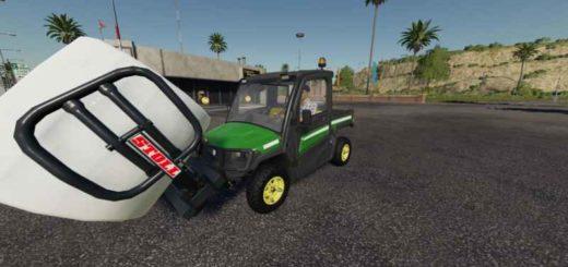 john-deere-gator-utility-vehicle-v1-3_3