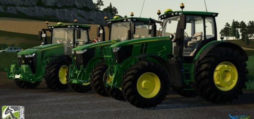john-deere-r-series-pack-by-bc6-v1-0-1-0_1
