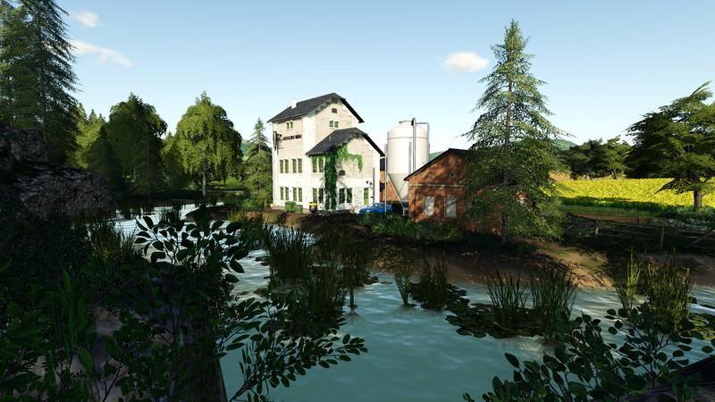 kleinsternhof-map-v1-0_1