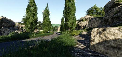 kleinsternhof-map-v1-0_9