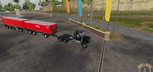 krampe-trailers-1-0-0-2_2