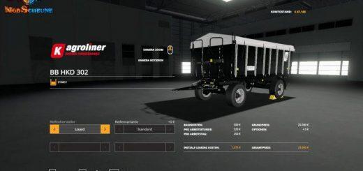 kroger-agroliner-bb-hkd-302-v1-0_1