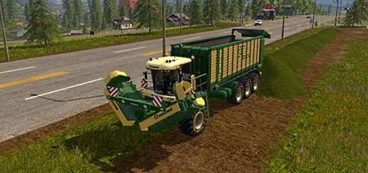 krone-big-mower-1-0-0-4b-update2_2
