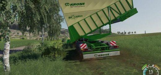 krone-cargo-v1-0-0-1_3