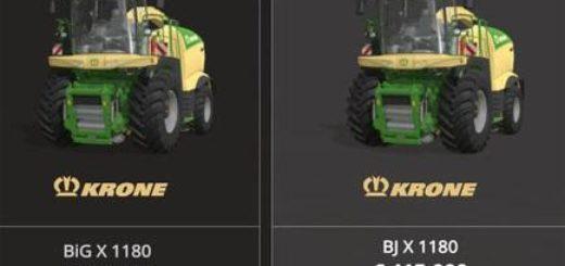 krone-x1180-bj-with-tank-50-000l-v1-0_1