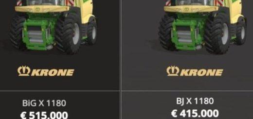 krone-x1180-with-tank-100000l-mp-v1-0_1