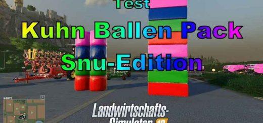 kuhn-bale-pack-snu-edition-v1-0_1