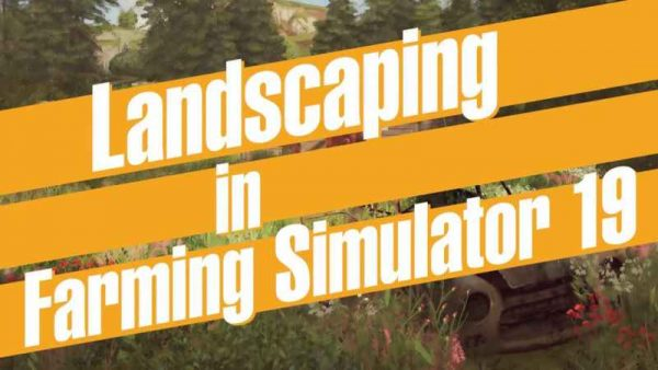 landscaping-first-look-1_1