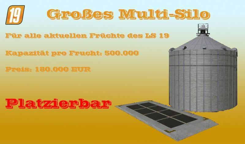 large-multi-silo-v1-3-0_1