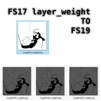 LAYER WEIGHT CONVERTER V1 0 0 - Farming simulator