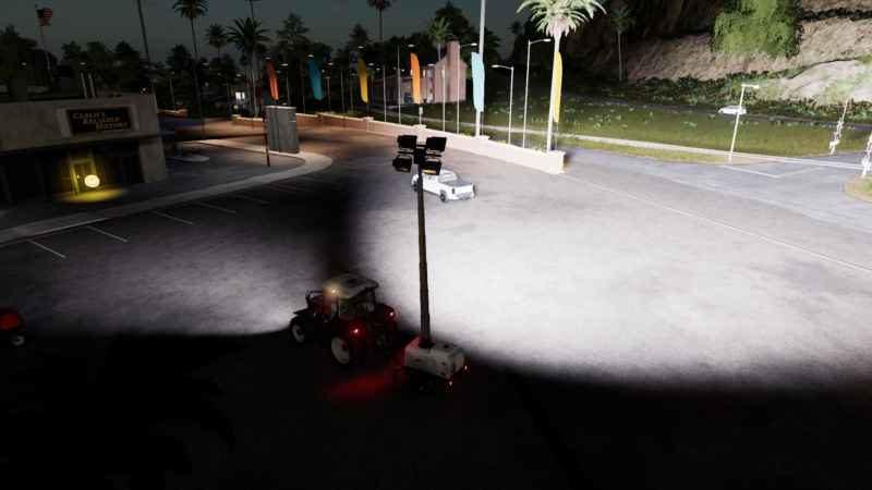 lizard-floodlight-traileredit-by-deltabravo-productions-1-0-0-0_1