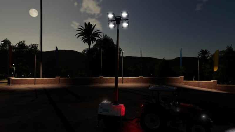 lizard-floodlight-traileredit-by-deltabravo-productions-1-0-0-0_2